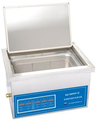 Principalmente adecuado para la limpieza de lotes pequeños, desgasificación, desespumante, emulsificación, mezcla, desplazamiento, extracción, tri