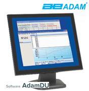 Ofrece funciones, tales como gráficos, análisis estadístico, exportación de datos a archivos XML, CSV, HTML y texto, o directamente a las aplicaci