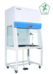 La campana de extracción de humos de ECOSHEL es un equipo de ventilación local que proporciona un ambiente de trabajo seguro. Es ampliamente aplicab