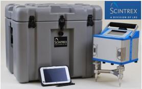 CG-6 ofrece mediciones de gravedad rápidas, confiables y precisas e incluye una variedad de funciones de mapeo y procesamiento posterior con nuestro